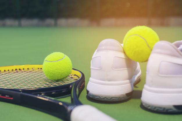 Il GURU Presenta: I Migliori Accessori per Essere Al Top Nel Tennis