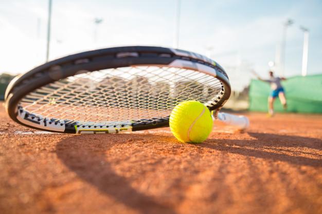 Le Migliori 6 Racchette da Tennis
